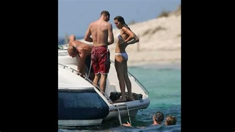 ebl kate middleton bottomless photos just published in duchess k a t e middleton t o p less youtube