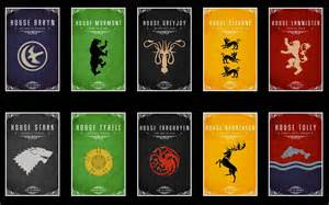 dörr haus of thrones house histories tully bolton frey