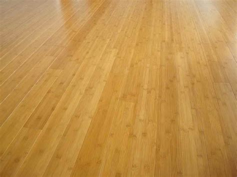 laminate flooring bamboo laminate flooring pros and cons