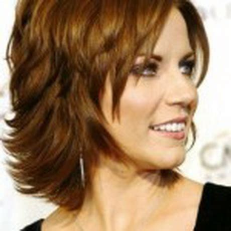short haircuts for thinning hair ehow ehow how to short hairstyles for fine thin hair