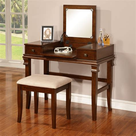 vanity set for bedroom angela bedroom vanity set bedroom vanities at hayneedle