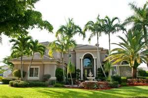 homes for boca raton real estate company offers information on