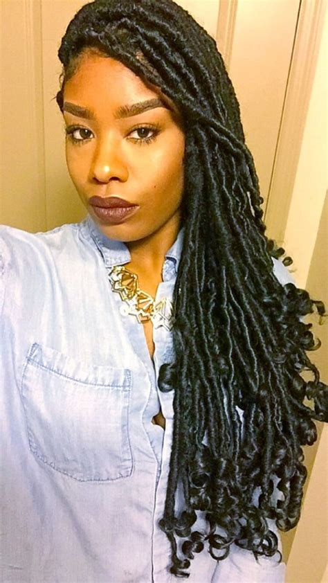 black hairstyles for the summer 2016 spring summer hairstyles for black women the