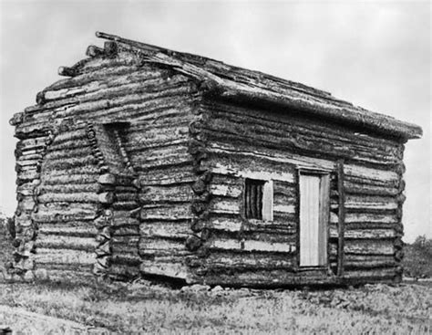 abraham lincoln cabin 1000 images about abe lincoln birthplace on