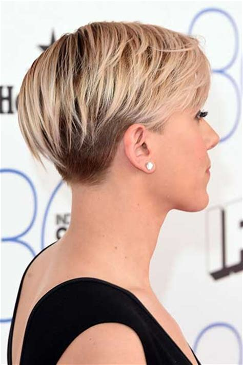 haircut ahould pixie haircut why you should rethink this style