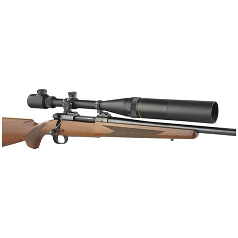 New Outdoor Sdventure Lasere Scope Bsa bsa 174 platinum 8 32x44 mm scope 203143 rifle scopes and accessories at sportsman s guide
