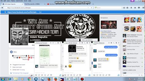 tutorial deface bypass admin tutorial deface bypass admin with path upload lcr999x