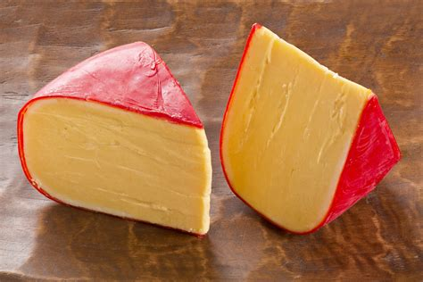 Age Search Free Naturally Smoked Gouda Buy Wholesale Cheese Cheese Curds Golden
