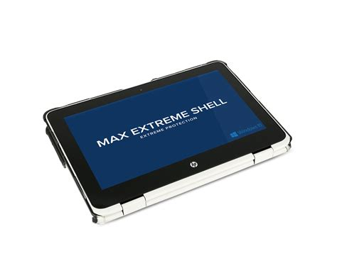 Casing Hp Samsung Grand 2 Heroes Viejos Custom Hardcase max shell for hp 11 quot windows probook x360 ee 11