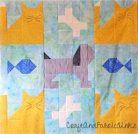 Boxer Quilt Pattern - 17 best images about quilts on day