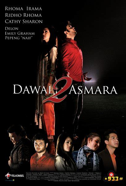 film rhoma irama dawai asmara review dawai 2 asmara 2010 at the movies