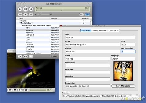 free vlc player for mac vlc media player 0 9 10 for mac free download