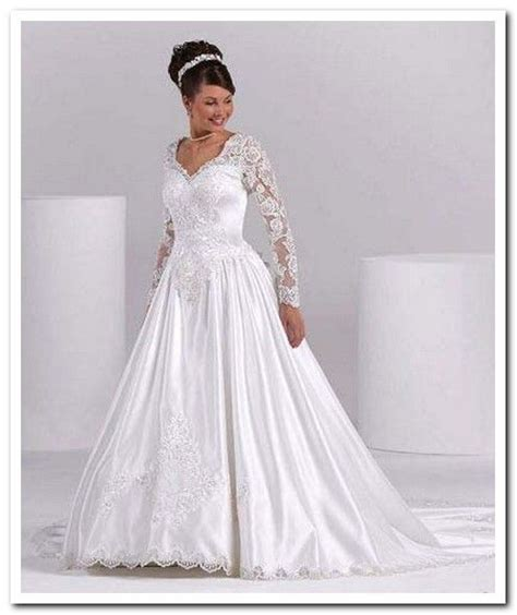 Wedding Dresses Jcpenney jcpenney wedding dresses for plus size inspirations