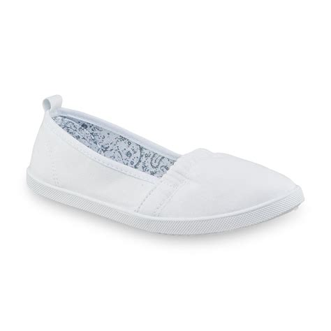 basic editions shoes basic editions womens shoe kmart