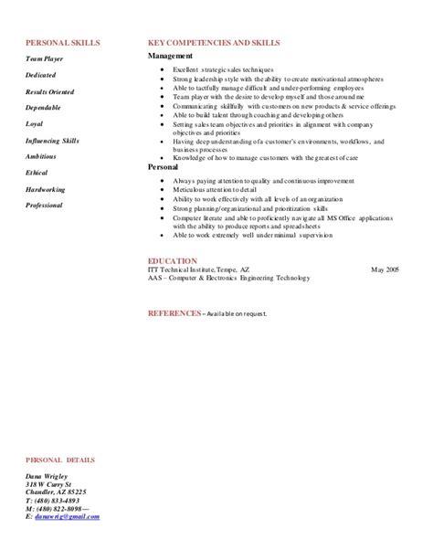 call center sle resume a descriptive essay about the buy essay