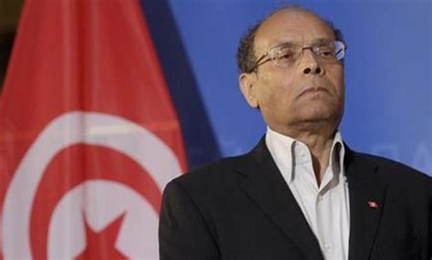 Marzouki moncef marriage vows