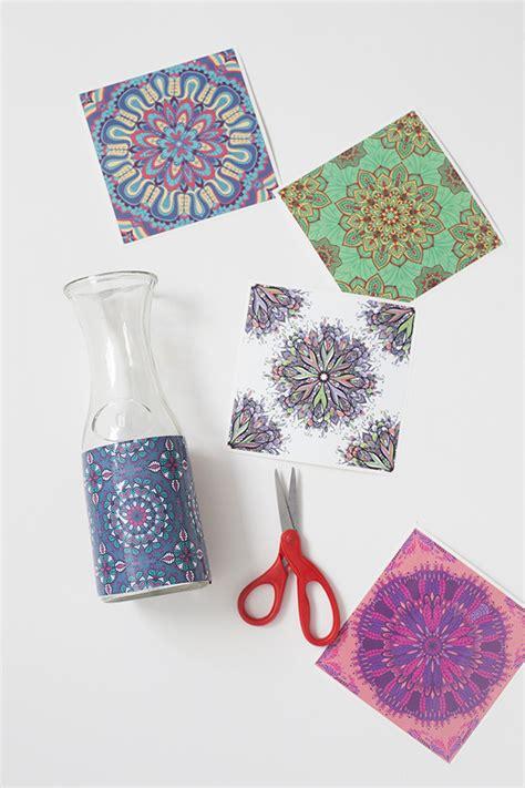 como decorar tus frascos una idea muy simple para decorar tus frascos de vidrio