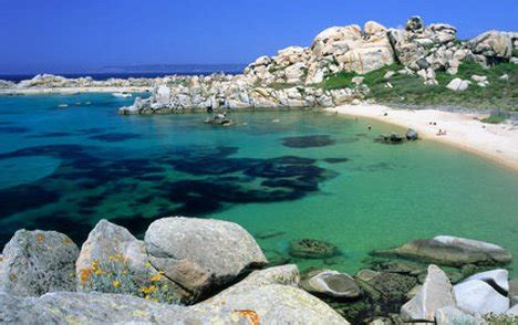 the world s best photos of corsica and flickr hive mind corsica is absolutely fabulous daily mail
