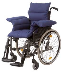 wheel chair accessories wheelchair accessory from