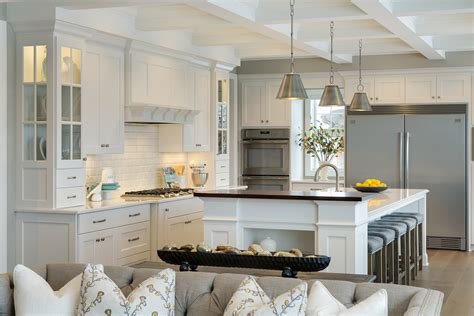 new home decorating tips decorating tips for your new home custom home builders