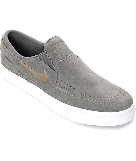 Free Slip On Nike nike slip on shoes with lastest minimalist in