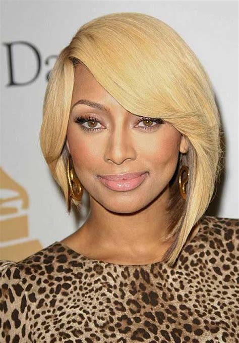 blonde bob black black women with bob hairstyles bob hairstyles 2017