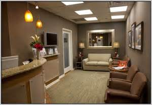 best colors for home best paint colors for home office productivity painting