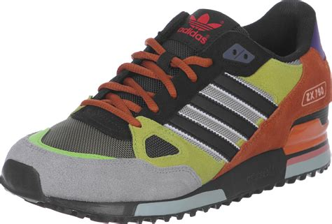 Adidas Zx 75o adidas zx 750 shoes black fox