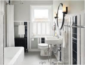 interior art deco house design modern master bedroom