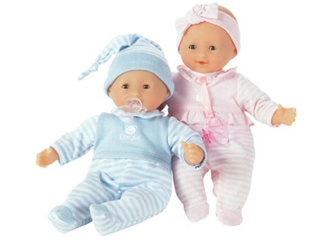 Baby Doll Shock best corolle baby doll photos 2017 blue maize