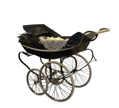 ab wann baby buggy 17 best images about vintage prams on vintage