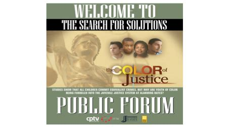 color of justice color of justice screening april 2 stamford ct