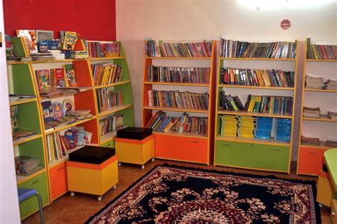 Childrens library 2015 home design ideas