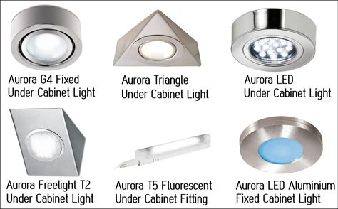 under cabinet lighting reviews brand review aurora lighting e g