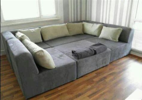 amerikanisches sofa kaufen ecksofa big sofa wohnlandschaft amerikanisches sofa in