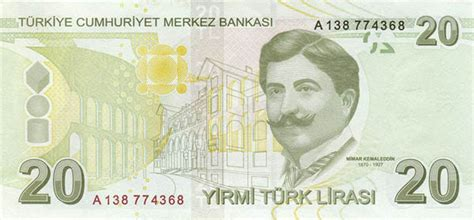 currency try turkish lira try definition mypivots