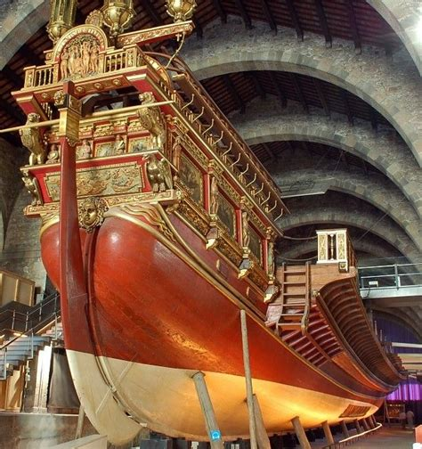 sir francis drake haunted room 123 best images about ships on vasa ship and museums