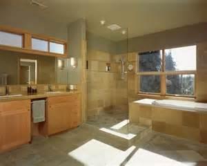 open shower bathroom design open shower design bathrooms love pinterest