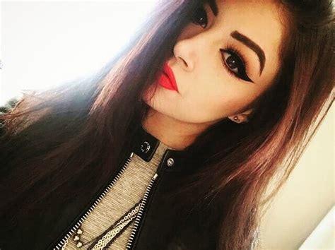 stylish cool dp for girl beautiful girls stylish profile pics dp for whatsapp