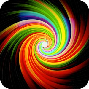 best hd wallpaper for android app wallpapers hd android apps on google play