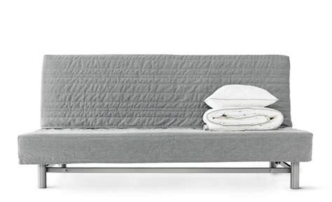 ikea beddinge gestell sofa beds ikea ireland dublin