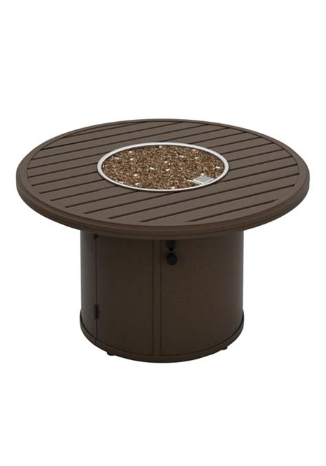 fire pit 42 quot round banchetto hauser s patio