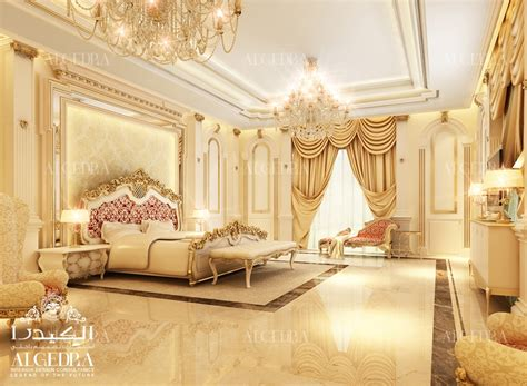 Master Bedroom Designs With Sitting Areas » Home Design 2017
