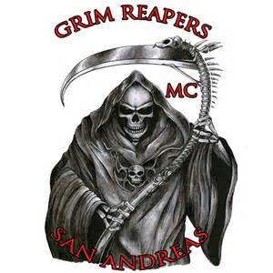 Reapers mc related keywords amp suggestions reapers mc long tail