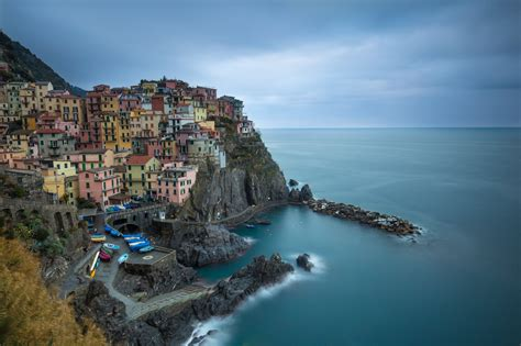 best of cinque terre a photographer s guide to cinque terre italy brendan s