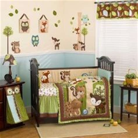woodland creatures nursery bedding 1000 images about kindergarten theme woodland creatures