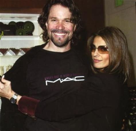 peter reckell kristian alfonso 453 best images about fancy face and bo on pinterest
