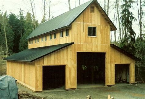 barns on pinterest barn plans pole barns and horse barns 17 best images about woodworking on pinterest pole barn