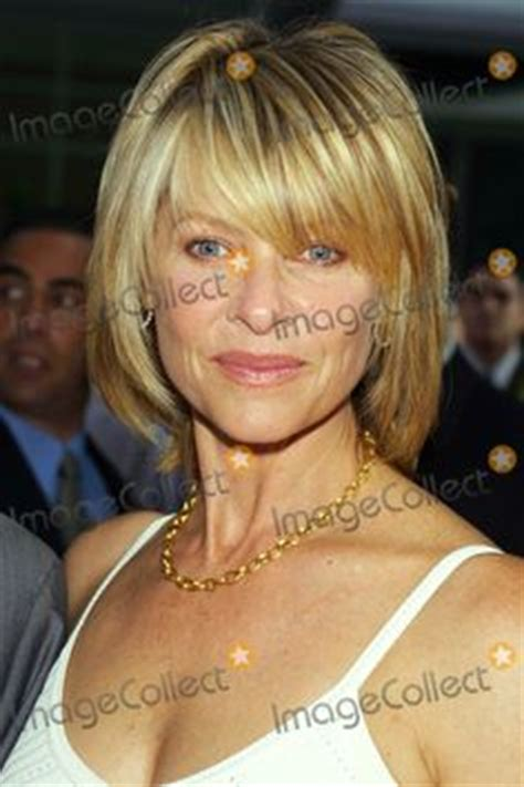 kate capshaw hair photos and hair on pinterest