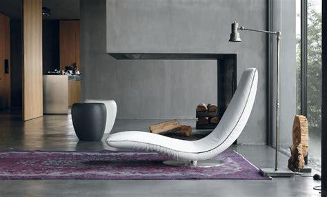 casa chaise longue tonin casa chaise longue ricciolo 7865 t7865 armchair